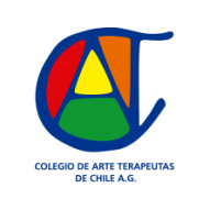 catchile-logo