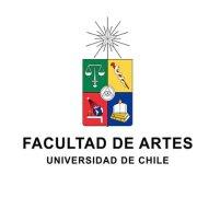 uchile_artes visuales_logo